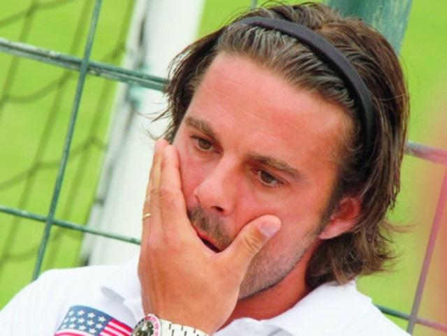 Un ancien joueur de l'OL devant les Assises pour l'enlèvement de Fabrice Fiorèse ?