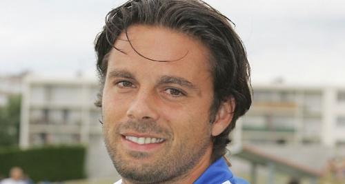 L'ancien joueur de l'OL Fabrice Fiorèse agressé à son domicile