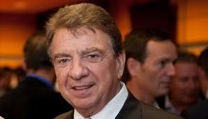 Eurexpo: la Chambre régionale des comptes épingle Bernard Fontanel