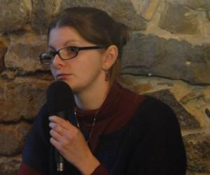Municipales : une candidate de Cheminade en meeting ce mardi