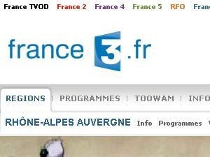 L'émission de France 3 « Midi en France » débarque à Lyon