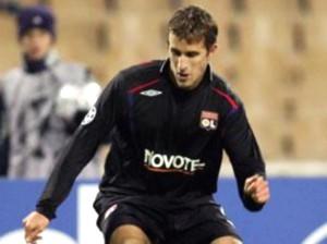 Un ancien Lyonnais signe à l'AS St-Etienne