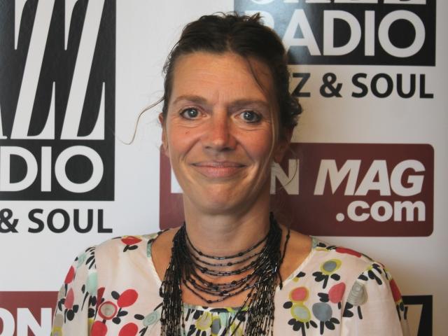 """Sandrine Frih, vice-présidente du Grand Lyon : """"Des réponses aux immolations dans un an"""""""