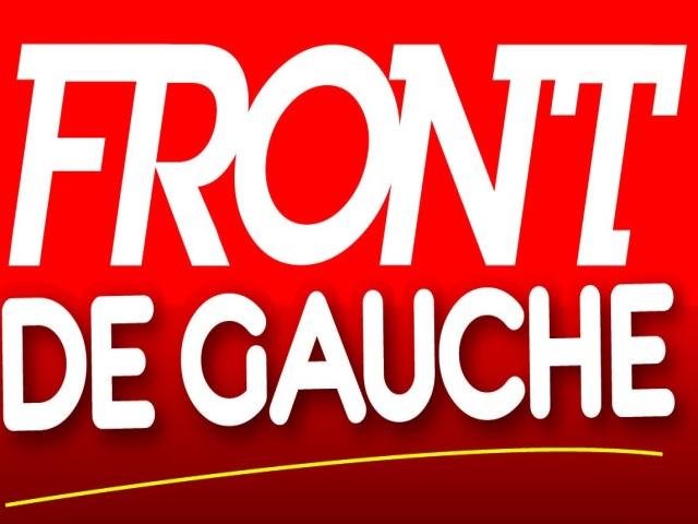 Le Front de Gauche manifeste ce mercredi pour obtenir la régularisation de deux adolescents