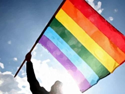 A peine plus d'une centaine de mariages gays à Lyon en 2014