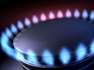 17% des ménages rhônalpins ont des difficultés à payer leur facture de chauffage - DR