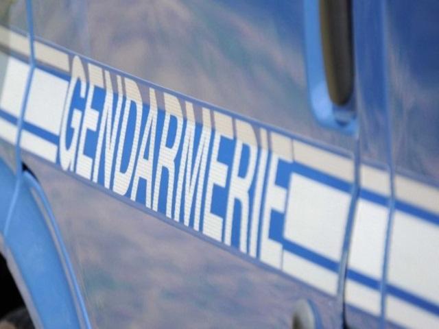 Accident mortel sur l'A43 : le conducteur lyonnais contrôlé positif à l'alcool et stupéfiants