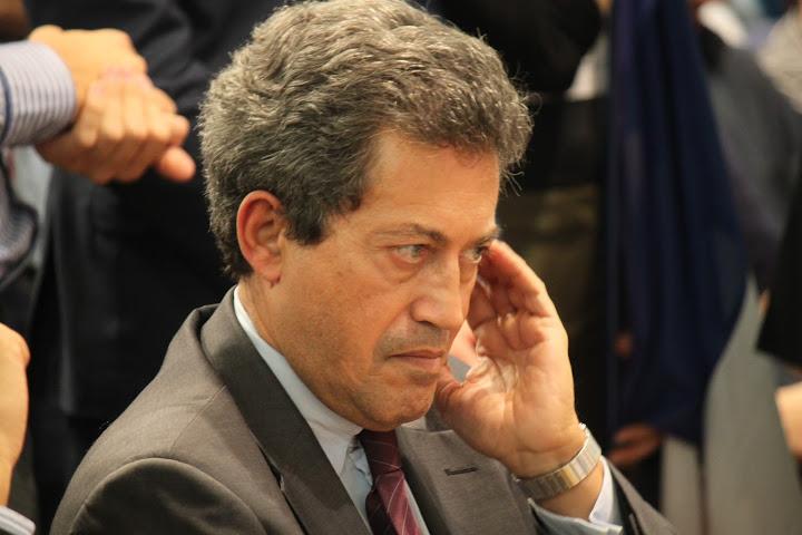 Georges Fenech suspecte les sectes d'être impliquées dans l'invalidation de son élection