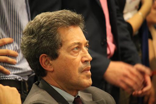 Affaire Jouyet-Sarkozy : Fenech estime que Fillon devrait se retirer de la coprésidence de l'UMP
