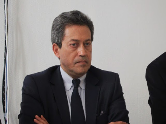 Affaire Cahuzac : Georges Fenech réclame une nouvelle audition de l'ex-ministre du Budget