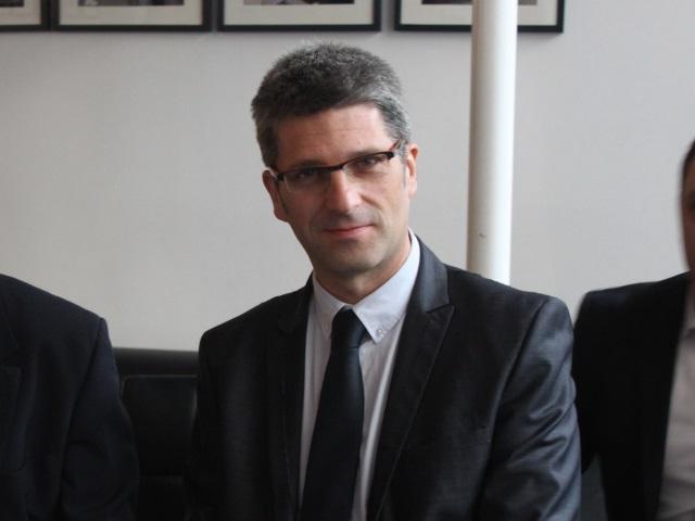Métropole de Lyon : l'UDI s'adresse à Manuel Valls sur le futur découpage électoral