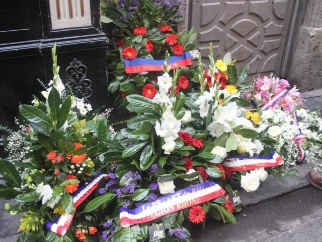 Journée nationale d'hommage aux morts pour la France en Indochine ce vendredi