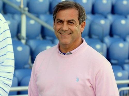 Le coach de l'Hapoël Kyriat Shmona limogé à 24h du match face à l'OL