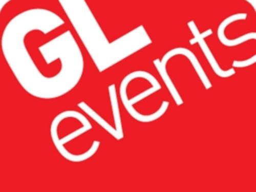 GL Events tente de récupérer 16,3 millions d'euros en Inde