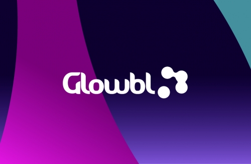 Glowbl, la start-up lyonnaise préférée à Google