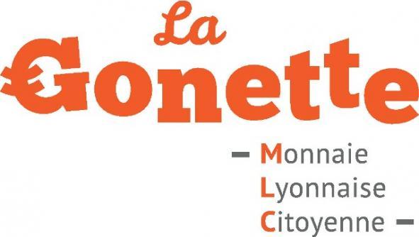 La Gonette sera bientôt la monnaie locale de Lyon