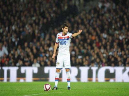 OL 1-1 Brest : la Ligue des Champions devient mission impossible pour les Lyonnais (vidéo)