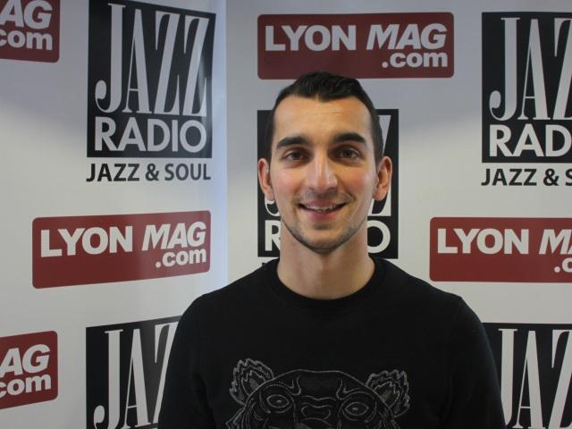 """Grégory Giovannone (PermiGo.com) : """"Le modèle proposé par les auto-écoles à Lyon est devenu obsolète"""""""