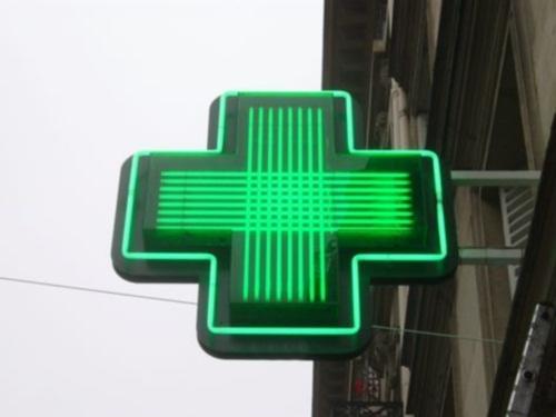 Lyon retrouvera bientôt une pharmacie de nuit