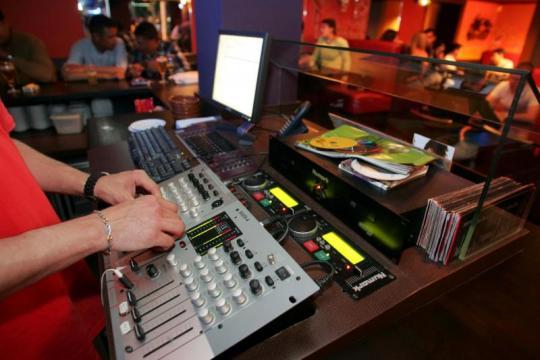 La grève de la musique dans les bars aura-t-elle lieue ?