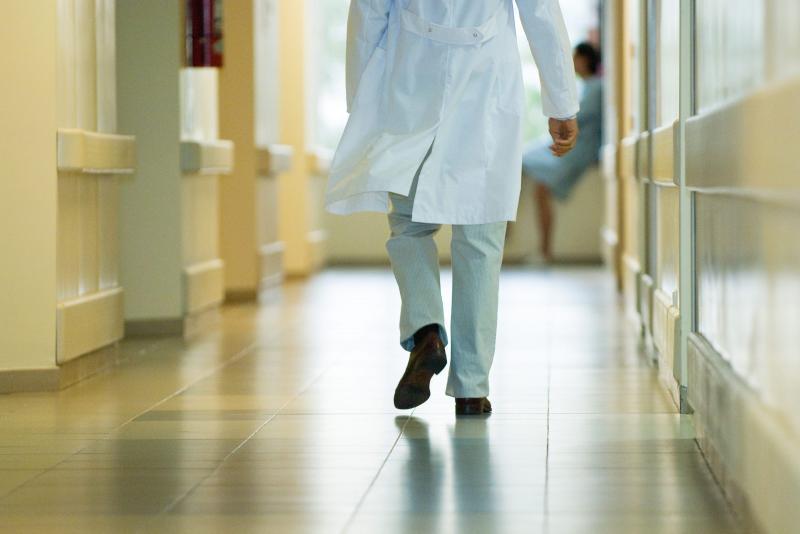 Hôpitaux : la vie des patients en danger