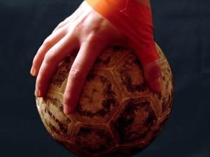 Les handballeuses françaises en route vers les JO
