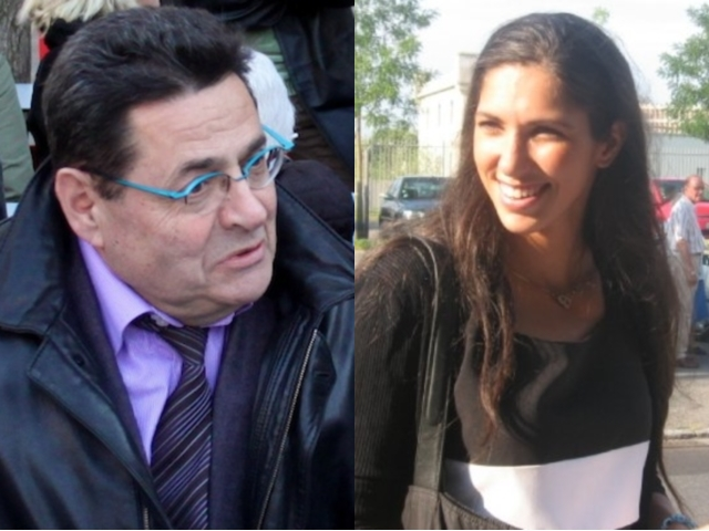 Agression antisémite de Villeurbanne : les élus se battent sur la question de sécurité