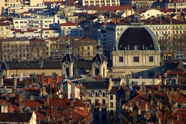 Rhône : un mois de juillet satisfaisant pour les professionnels du tourisme