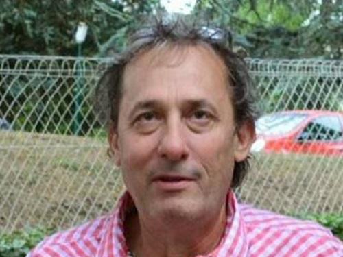 Attentat de St Quentin Fallavier : les obsèques d'Hervé Cornara prévues vendredi en présence de Bernard Cazeneuve