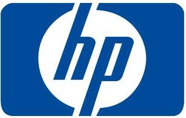Hewlett Packard annonce un plan social, 1500 salariés Rhônalpins inquiets