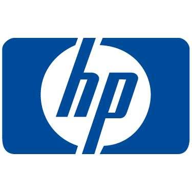 Rhône-Alpes : les 1500 salariés de Hewlett-Packard inquiets