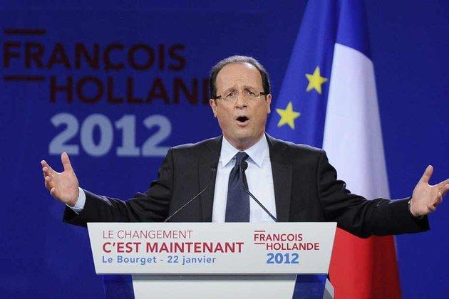 Le discours de François Hollande revigore les socialistes du Rhône