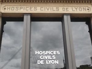 Les Hospices civils de Lyon se font voler dans les plumes par le Canard enchaîné - DR