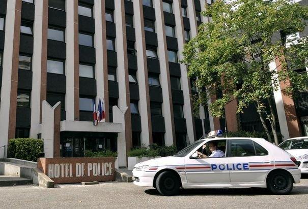 Violeur du 8e arrondissement : un suspect repéré en Ardèche
