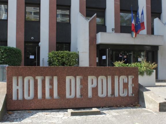 Trois plaintes seront déposées après l'agression de deux rugbymen palois à Lyon