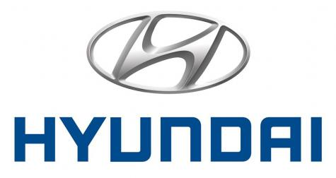 Hyundai devient le nouveau sponsor de l'OL