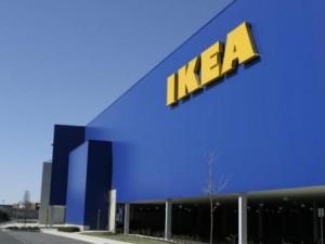 Ikea et Leroy Merlin partiront en 2015 de la Porte des Alpes