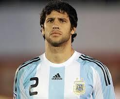 OL : un international argentin convoité pour remplacer Miguel Lopes