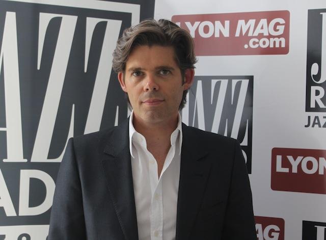 Euronews : « Les collectivités locales entreront au capital de la chaine en juin 2012 »
