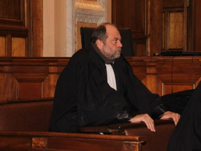 Procès de Mohammed Bessam : la fronde des avocats de la défense à Lyon
