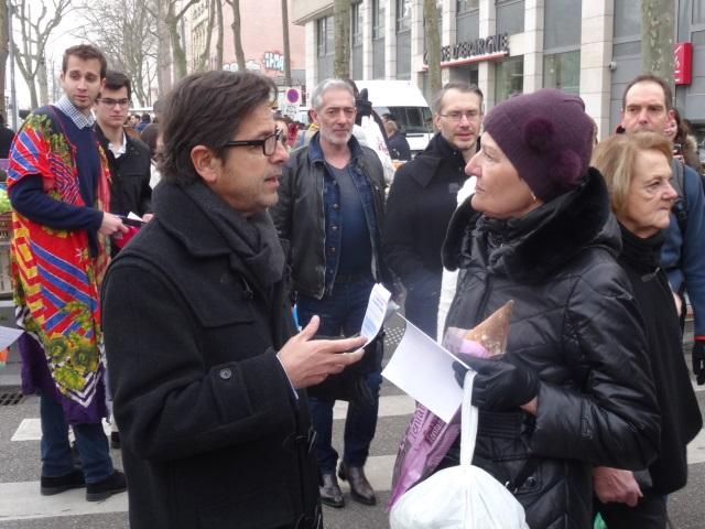 Internat Favre : Emmanuel Hamelin (UMP) va déposer un voeu pour maintenir la structure