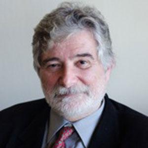 Jean-Luc Mayaug - DR