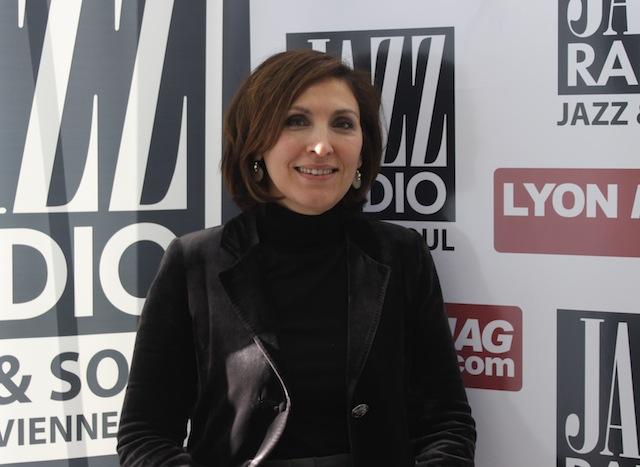 Nora Berra : « Il n'y a pas de projet Collomb pour l'hôpital Edouard Herriot »