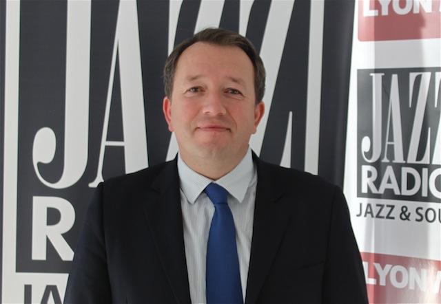 """Présidentielle 2012 : """"Le Front National pourrait très vite devenir majoritaire"""""""