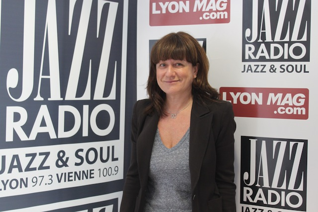 """Fabienne Lévy : """"Les Radicaux sont des partenaires loyaux"""""""