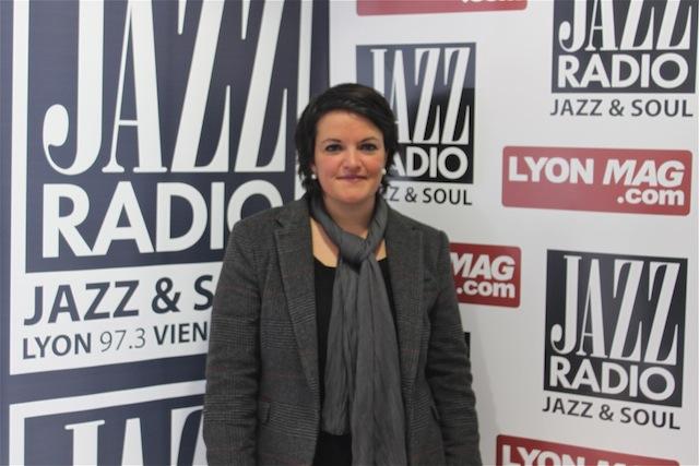 """PS du Rhône : """"On prépare une grande fête dimanche près de la Guillotière"""""""