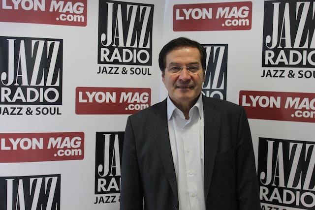 "Pierre-Alain Muet : ""La TVA sociale ? Aussi injuste qu'absurde"""