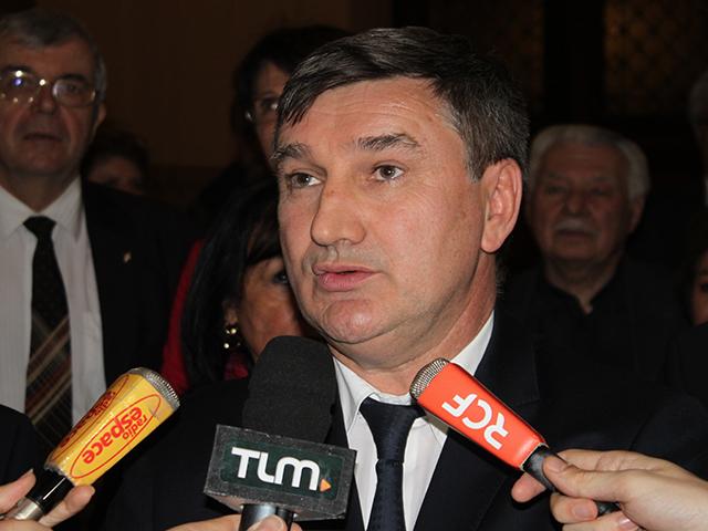 Départementales 2015 : l'UMP s'offre le Rhône pour la première fois de son histoire