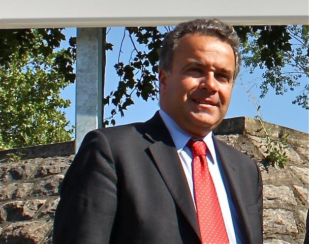 Législatives à Lyon : Broliquier vers la 2e circonscription du Rhône ?