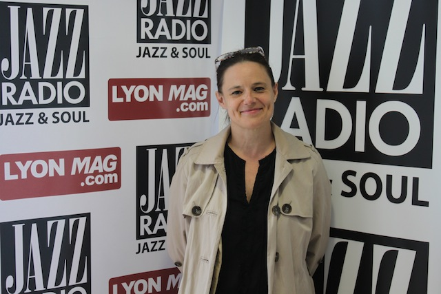 """Dominique Hervieu, directrice de la Biennale de la Danse : """"Filippetti ne m'a pas rassurée"""""""